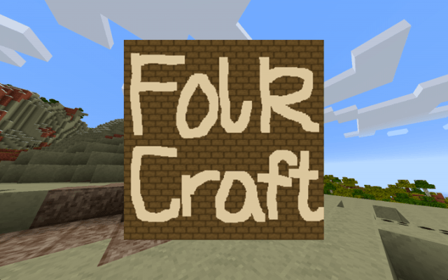 folk-craft-resource-pack-1