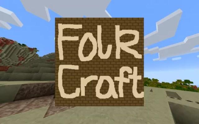 folk-craft-resource-pack-1-700x438
