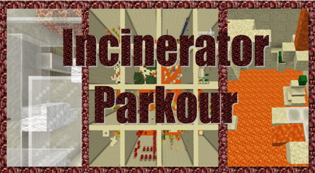 incinerator-parkour-map