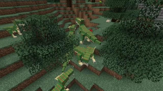 mob-hunter-mod-10-700x389