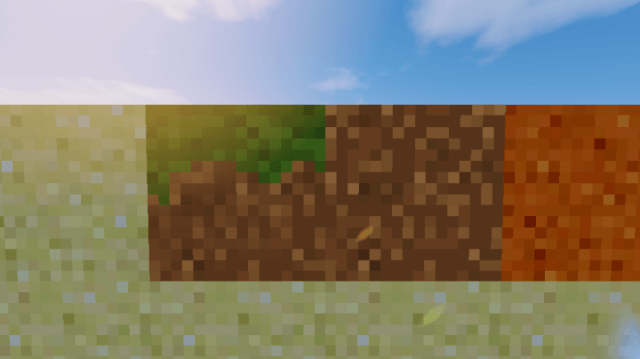 natural-textures-resource-pack-9