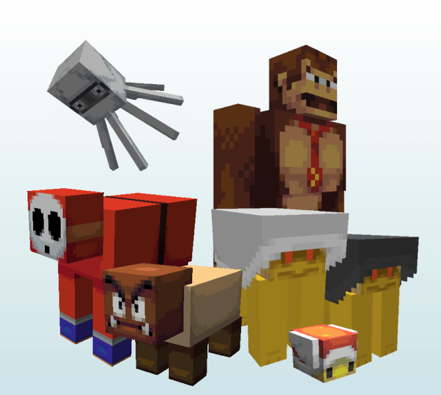 new-super-minio-bros-resource-pack-3