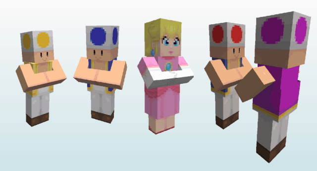new-super-minio-bros-resource-pack-5