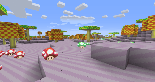 new-super-minio-bros-resource-pack-8
