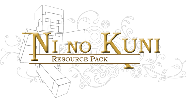 ni-no-kuni-resource-pack-1