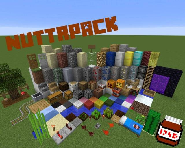nuttepack-resource-pack-1