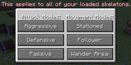 overlord-mod-4