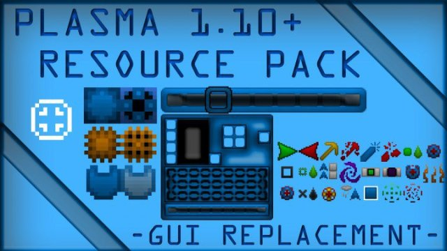plasma-gui-resource-pack-1