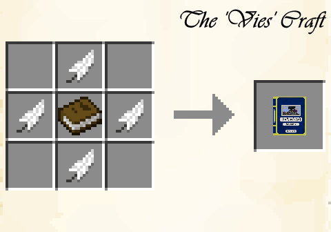 recipe_guide_main