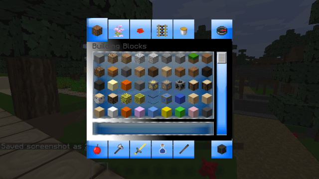 simply-detailed-resource-pack-5
