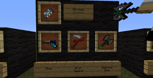 skittlezcraft-resource-pack-6