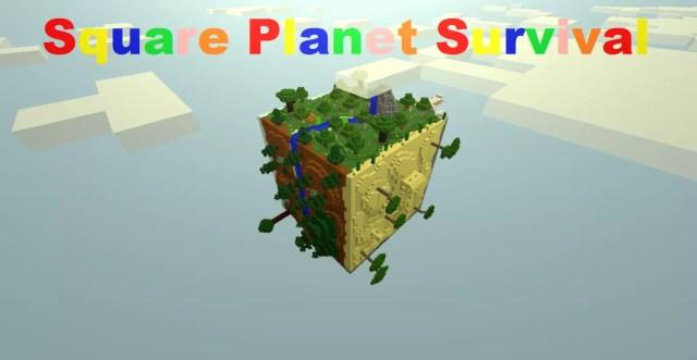 square-planet-survival-map-1-700x362