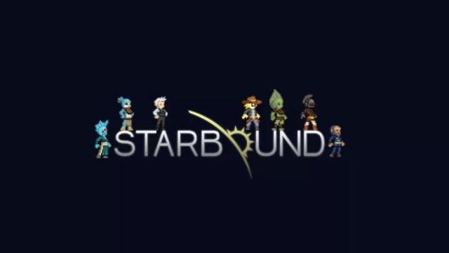 starbound-blastoff-resource-pack-1