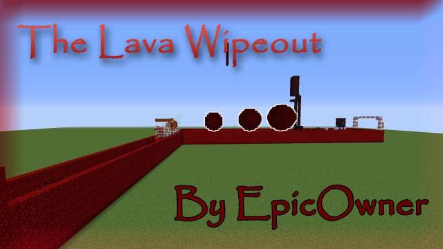 the-lava-wipeout-map-1