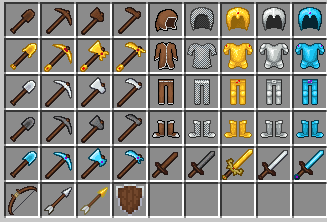 warfarer-resource-pack-3