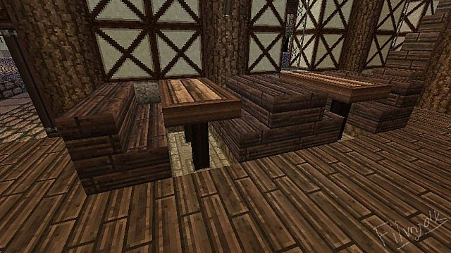 werian-resource-pack-9