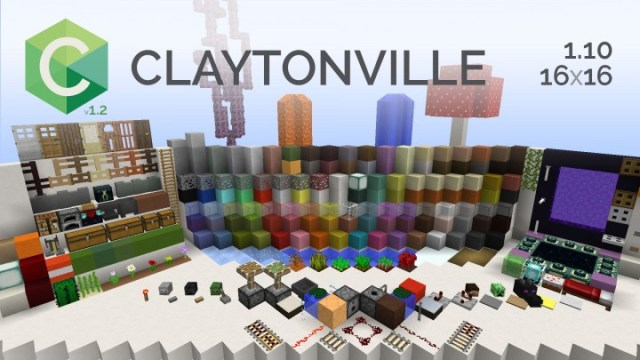 claytonville-resource-pack-1