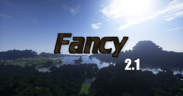 fancy-resource-pack-1