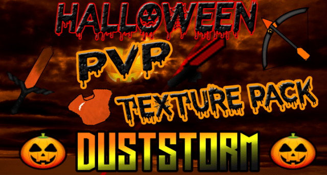 halloween-pvp-resource-pack-1