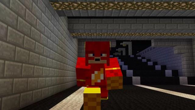 heroes-coming-mod-1