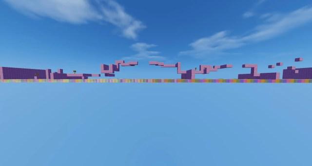 infinite-parkour-map-2