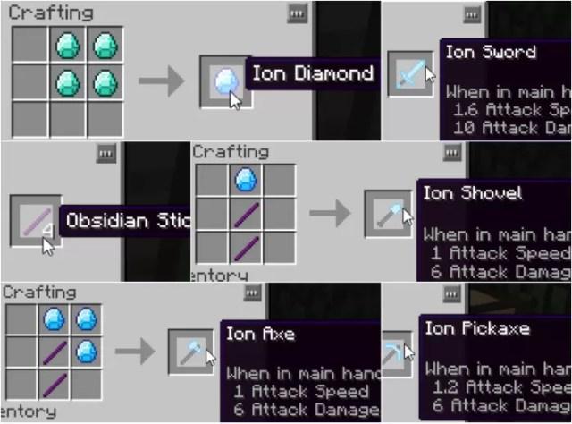ion-items-mod-700x518
