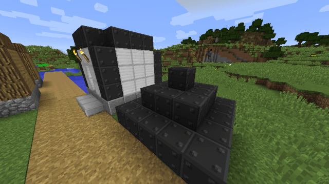 jump-glider-armor-mod-4