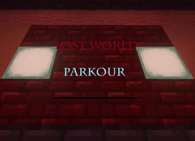 lost-world-parkour-map-1