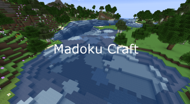 madoku-craft-resource-pack-1