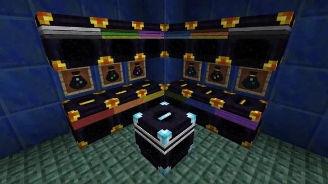 multistorage-mod-1