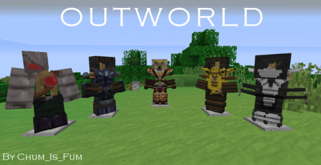 outworld-resource-pack-1