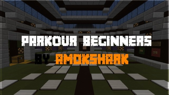 parkour-beginners-map