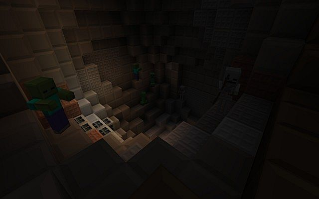 parrlight-resource-pack-8