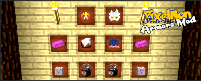 pixelmon-armors-mod-1