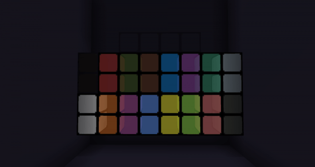 pixelpastels-resource-pack-4