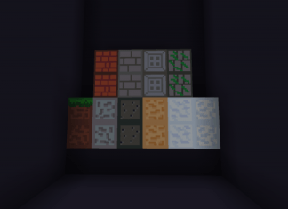 pixelpastels resource pack