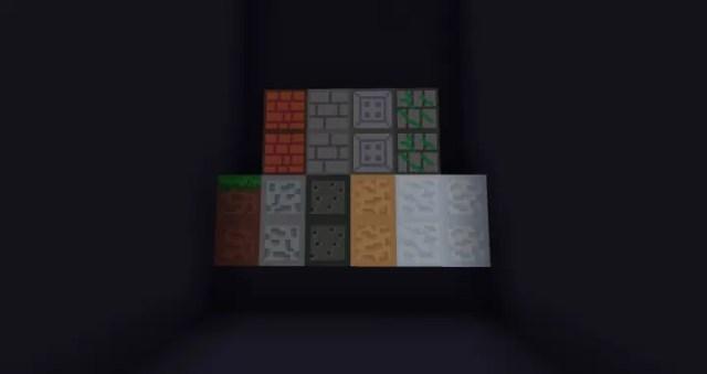 pixelpastels-resource-pack-7