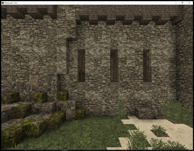 rebellion-medieval-resource-pack-1