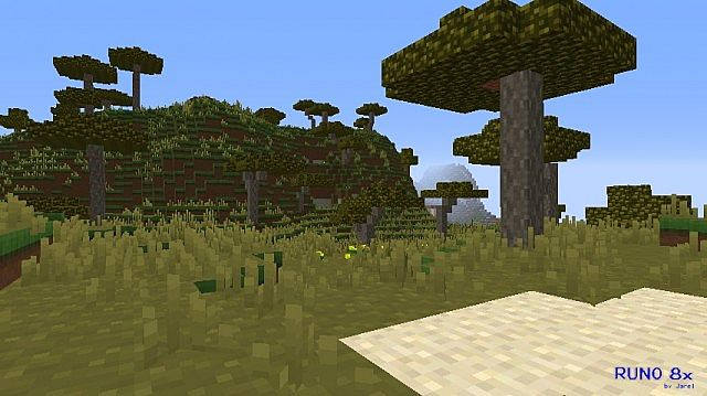 runo8x-resource-pack-15