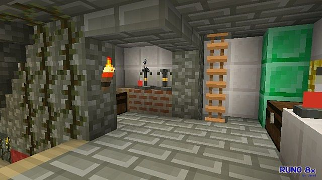 runo8x-resource-pack-8