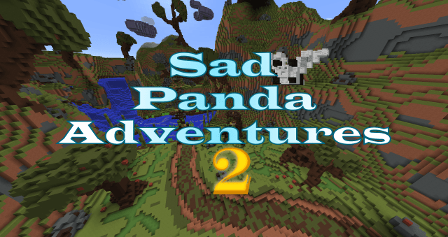 sad-panda-adventures-2-map-1