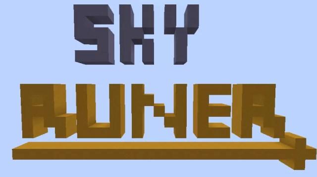 sky-runner-map-1