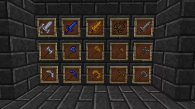 team-dj-craft-platinum-resource-pack-3