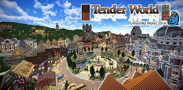 tender-world-resource-pack-1
