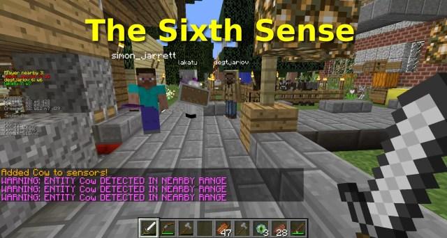 the-sixth-sense-mod-1-700x374