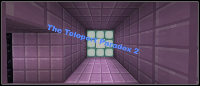 the-teleport-paradox-2-map-1