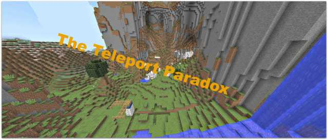 the-teleport-paradox-map-1
