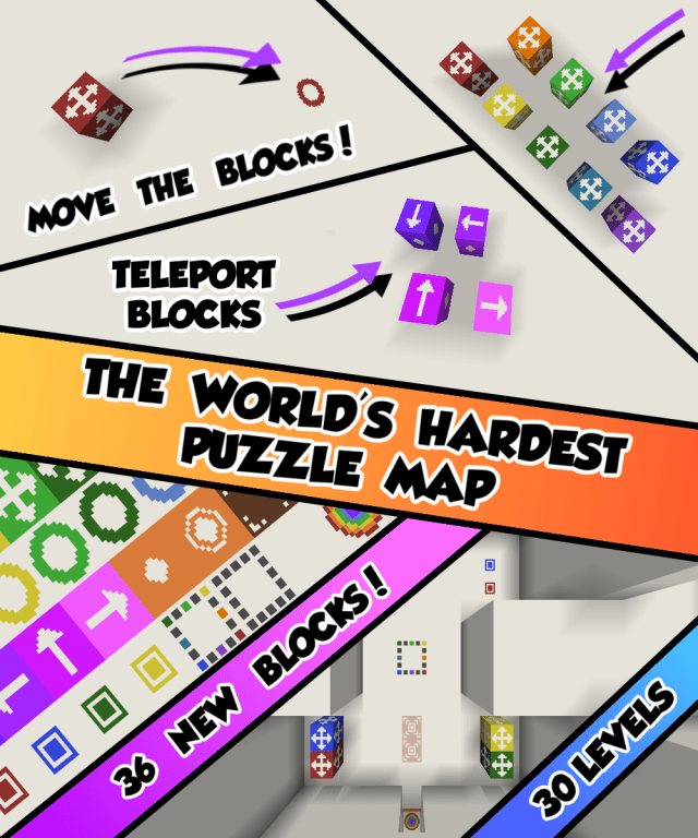 the-worlds-hardest-puzzle-map-2