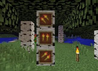 torchboots mod
