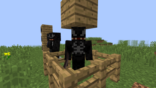 villains-coming-mod-2